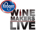 kroger winemakers2